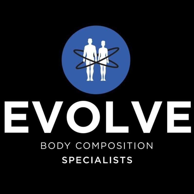 Evolve Body Composition Specialists